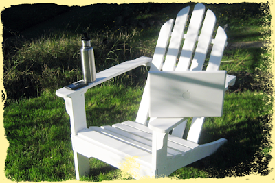top 10 adirondack chairs
