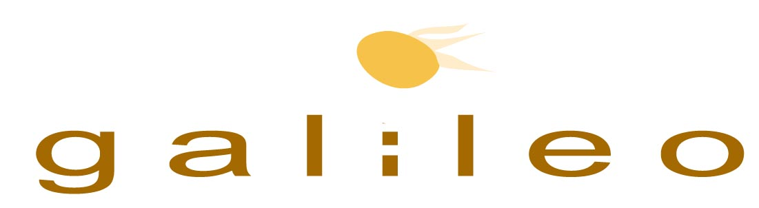 [logo_galileo.jpg]