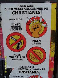 Islamistit nauttivat murhauhkailuineen Suomen oikeuslaitoksen suojaa
