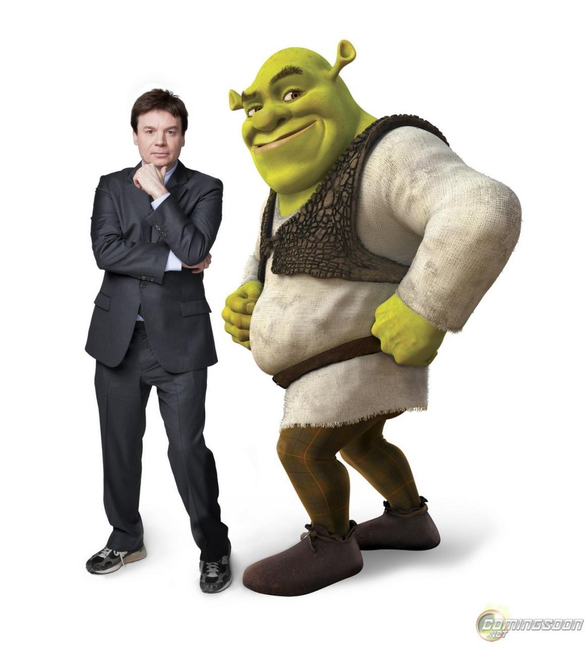 http://1.bp.blogspot.com/_KI8sEuHtlRo/S8eDk-JY-II/AAAAAAAAA_g/PaQxE8oXNVQ/s1600/hr_Shrek_Forever_After_22.jpg