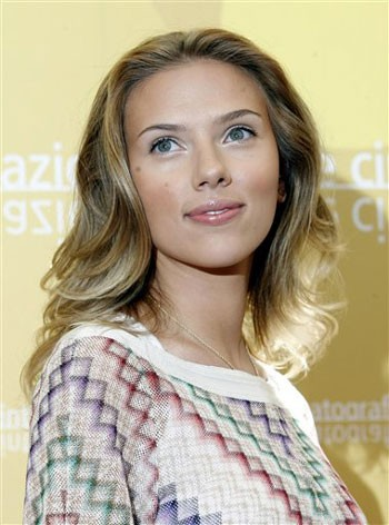 jessica alba hair highlights. jessica alba hair highlights.