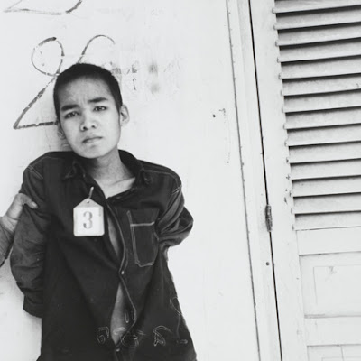 [cambodia.jpg]