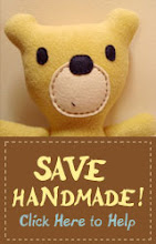 Save Handmade