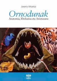 Ornodunak