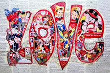 Portland Love Show 6