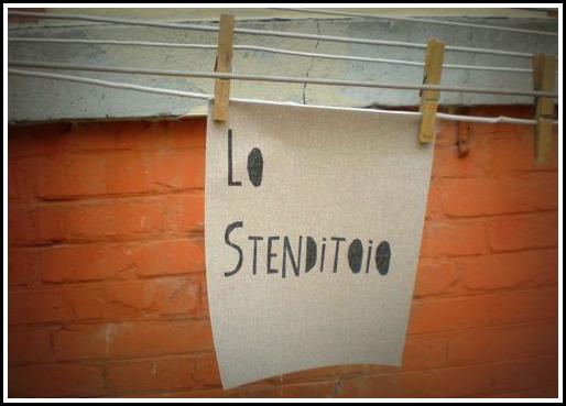 lo Stenditoio