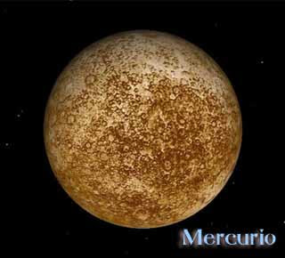 http://1.bp.blogspot.com/_KIrT_9JM5qo/R5tzXGrPFuI/AAAAAAAAALo/xRxLsBTV5Wg/s400/mercurio.jpg
