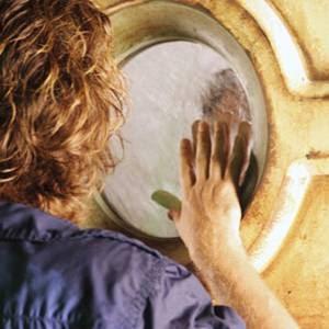 Andromedawaked oltre lo specchio catoptromanzia - Oltre lo specchio ...