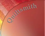 nyquiltsmith.com logo