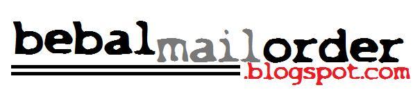 Bebal Mailorder & Distribution
