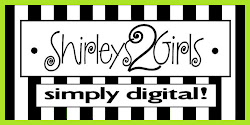 Shirleys 2 Girls Simply Digital