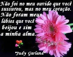 # Frases de Amor #