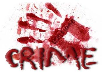 http://1.bp.blogspot.com/_KJH70hColuY/TOWifQXU1-I/AAAAAAAAB-U/LbA_5fecKBs/s400/CRIME%2Bc%25C3%25B3pia.jpg