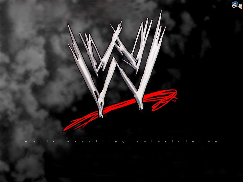 SmackDown vs RAW Roster: WWE Roster