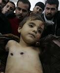 Allah Selamatkan Palestin