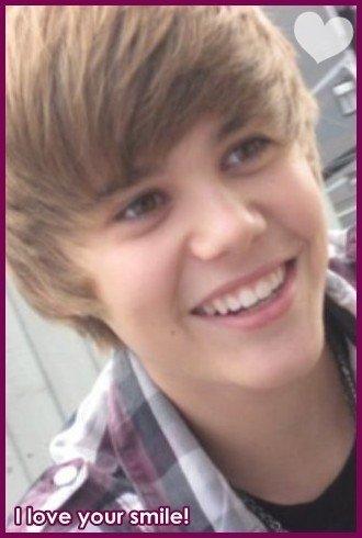 Picture Justin Bieber on Imagenes Para Hi5  Imagenes De Justin Bieber