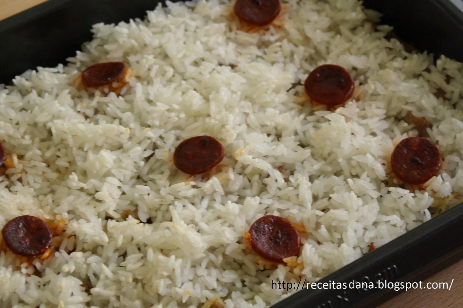 ... pollo arroz abanda arroz con pollo arroz tapado arroz con pollo arroz