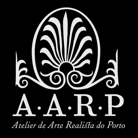 Atelier de Arte Realista do Porto
