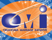 Oklahoma Marriage Initiative