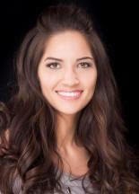 Sasha Townsend