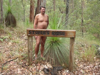 free naturist familya cilips