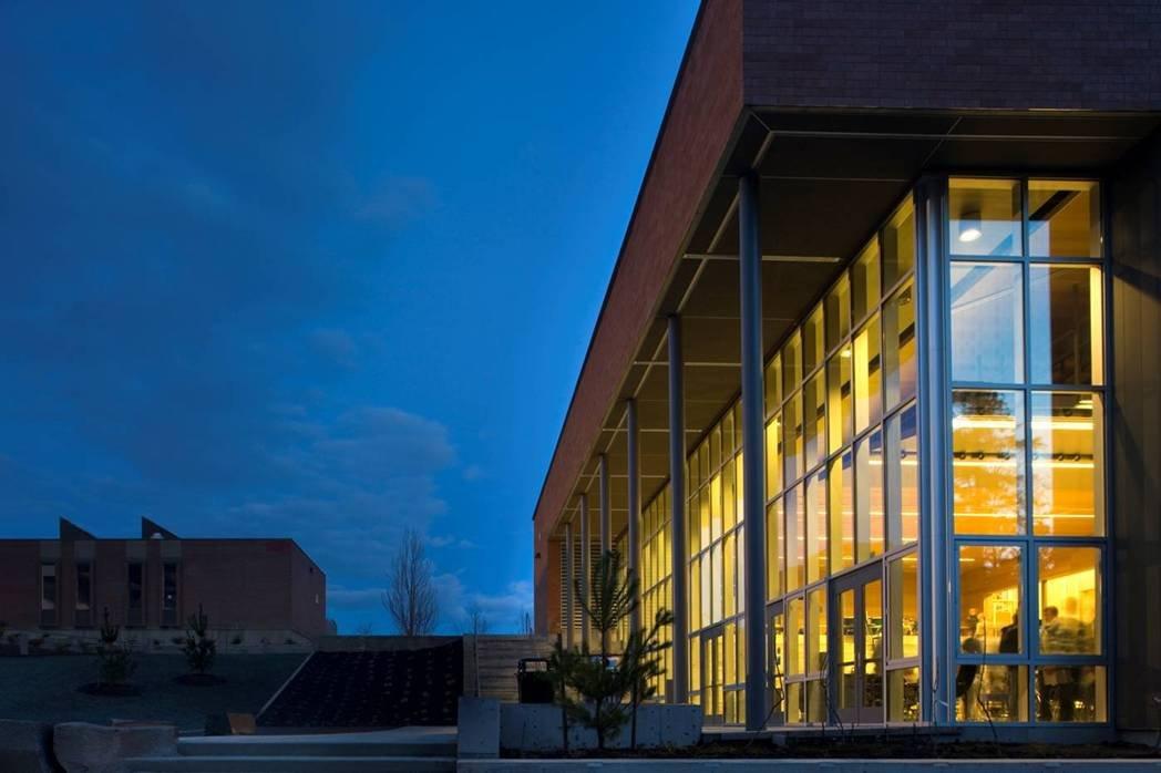Sw oregon architect october 2010 for Bainbridge architects