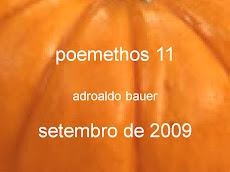 poemethos 11