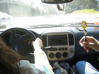 [OM+being+backseat+driver.jpe]