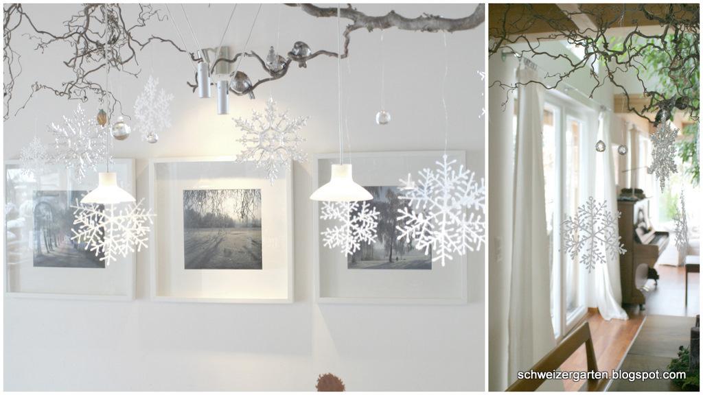 ein schweizer garten warten auf weihnachten. Black Bedroom Furniture Sets. Home Design Ideas