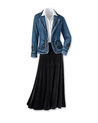 ملابس للمحجبات H22094_073_E.jpg