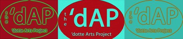 the 'dAP