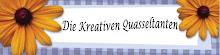Mein kreatives Forum
