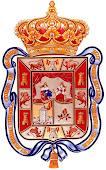 Colabora el Exmo. Ayuntamiento de Granada