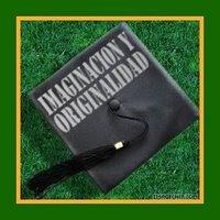 Premio Imaginación y Originalidad