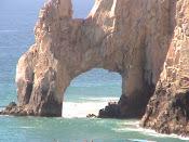I miss Cabo..