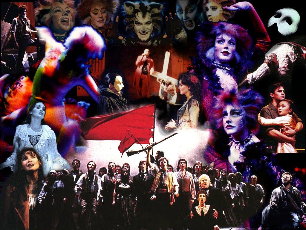http://1.bp.blogspot.com/_KKwdXYHThws/TJuRjUFKMZI/AAAAAAAAJsM/zMCNPRR2-h0/s1600/musicals.jpg