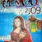 Fotos Carnaval 2009