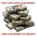 blog kerja internet