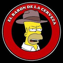 El Baron de las Cervezas