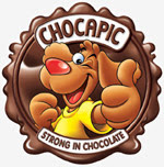 Miss Chocapic