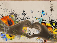 Friendship-love-abstract-HD-image-free-download