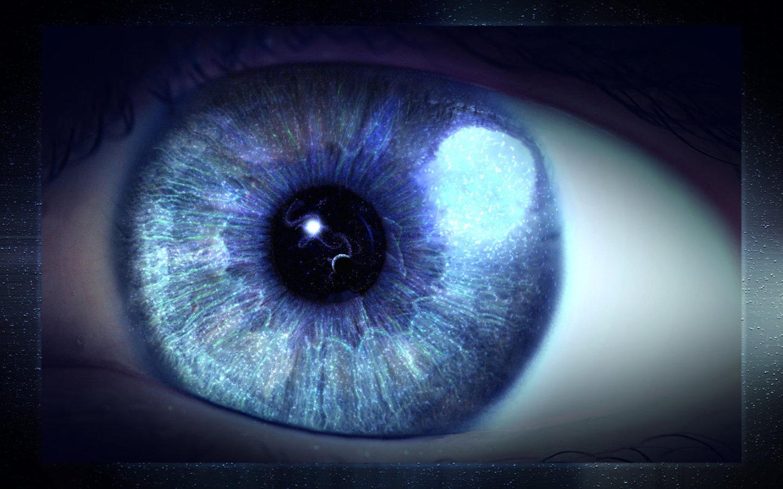 http://1.bp.blogspot.com/_KLJU3hHDGVM/TC3NHKk5siI/AAAAAAAACfo/QhVeVuHxOQg/s1600/cold_stare_Eye_Photos.jpg
