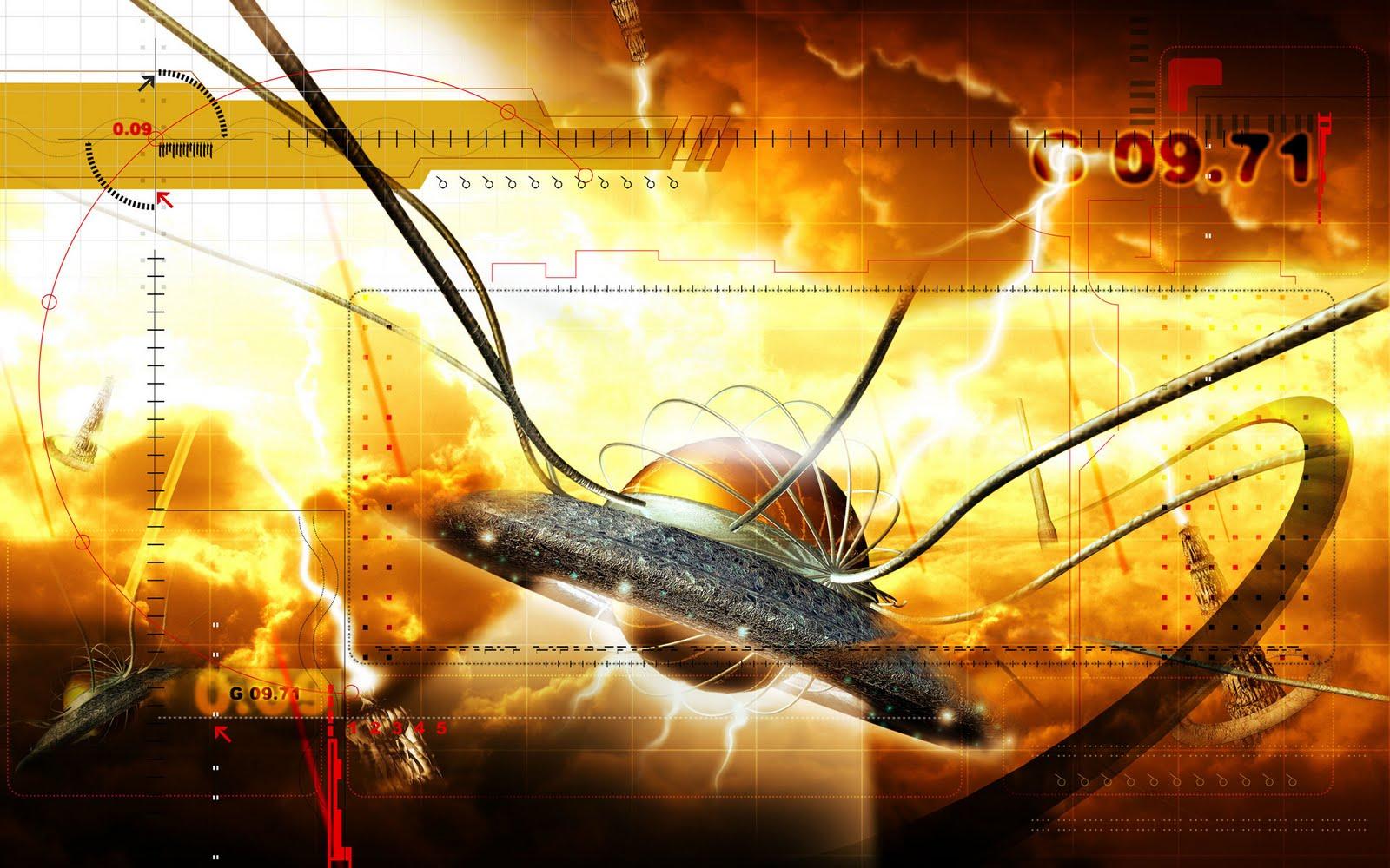http://1.bp.blogspot.com/_KLJU3hHDGVM/TDRzL2ZnDFI/AAAAAAAACxI/Nc4Hmd16dgY/s1600/Future_Wallpapers_1440x900.jpg