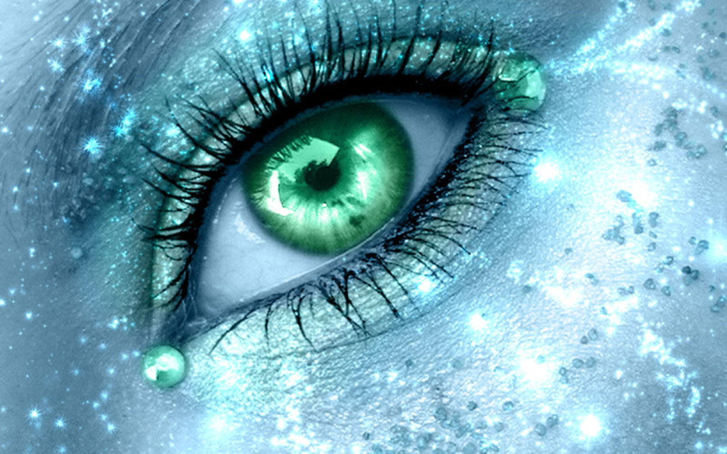 green eyes pic blue eyes images fantasy eyes wallpapers girls eyes hq