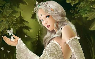http://1.bp.blogspot.com/_KLJU3hHDGVM/TELtN53FVyI/AAAAAAAADN0/oL9vCiyFk_A/s1600/fantasy-girl.jpg