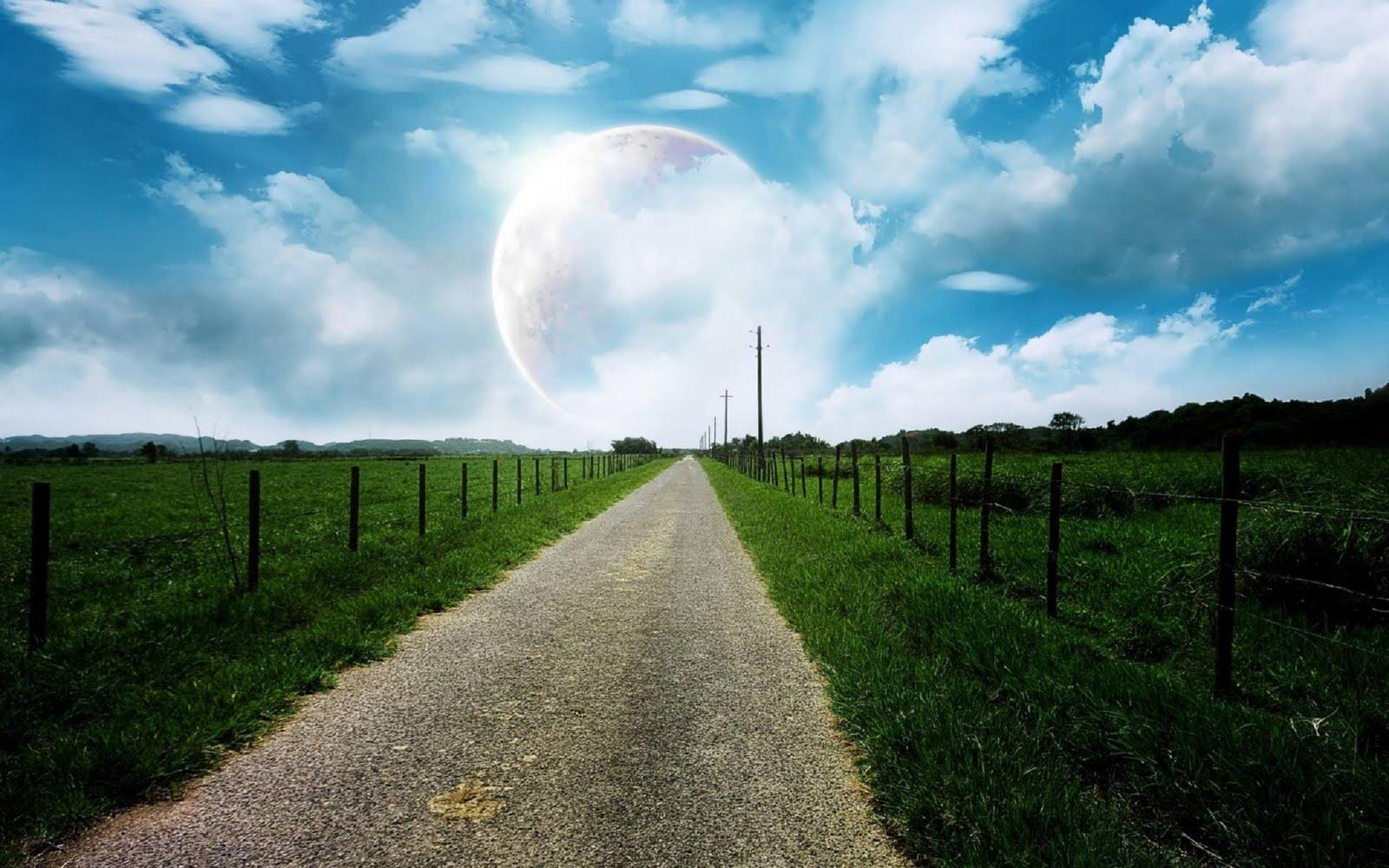 http://1.bp.blogspot.com/_KLJU3hHDGVM/THSMw3iXlUI/AAAAAAAADtM/X011R3Fv4k8/s1600/Dream_way_sky_collections.jpg