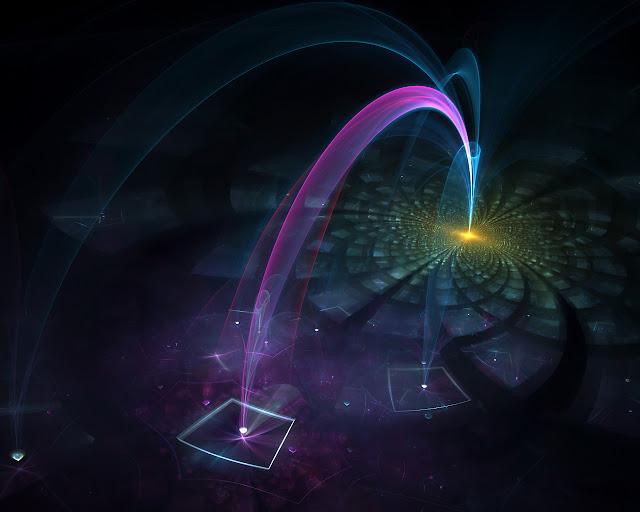 http://1.bp.blogspot.com/_KLJU3hHDGVM/THX01ibLP0I/AAAAAAAAD0k/J3ZTJyvirFI/s1600/High_quality_fractals.jpg