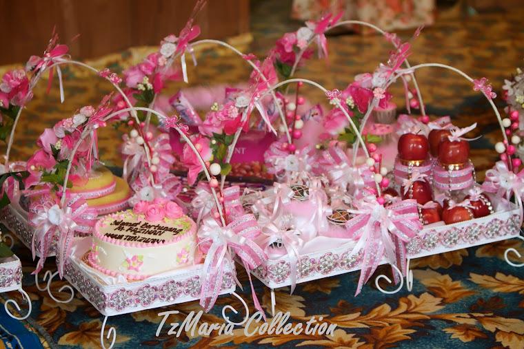 Gambar Coklat Hantaran Cake Ideas and Designs