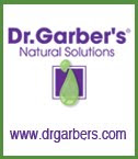 Dr. Garber's Natural Solutions