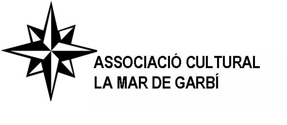 Associació Cultural La Mar de Garbí